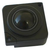GeBE Picture TW-25-IP65 Trackball