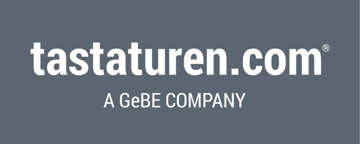 GeBE Picture GeBE Computer & Peripherie GmbH